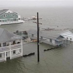 Superstorm Sandy Relief For Our East Coast Friends!