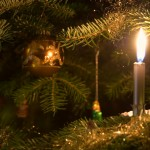 10 Tips For Reducing Holiday Stress