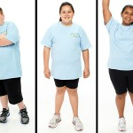 Petition: Keep Kids Off The Biggest Loser