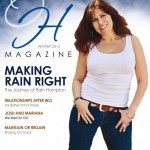 OH Magazine Online: Share your Articles, Blogs, Recipes, and More!