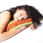 Test Your Sleep Disorder IQ