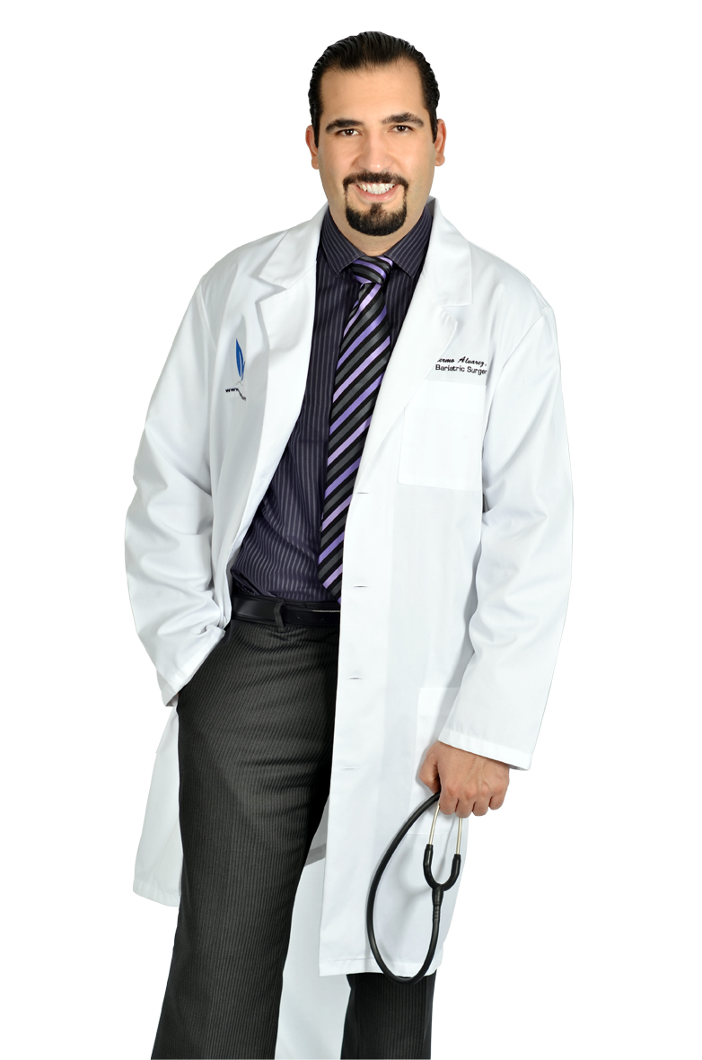 ObesityHelp.com