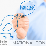 oh-blog-earlybirds-obesityhelp-conference