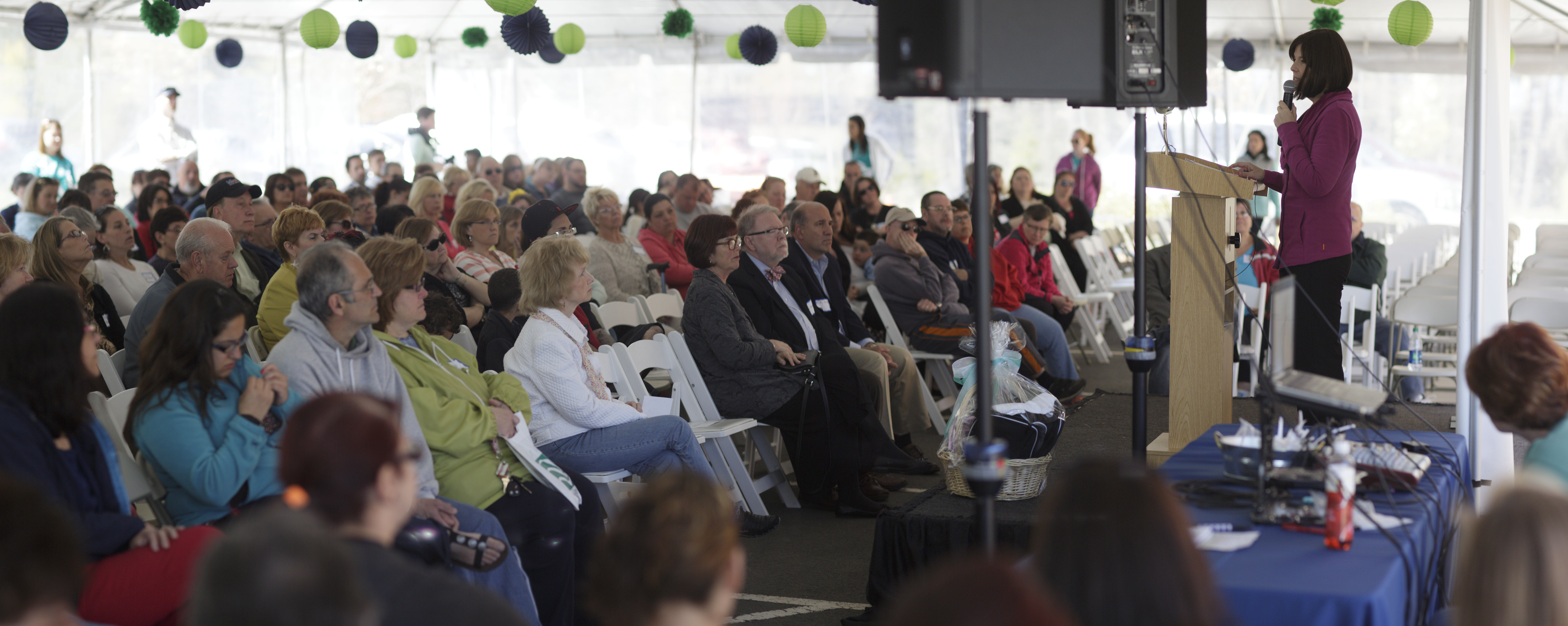 Southcoast Center For Weight Loss Celebrates 3 500 Patient Milestone