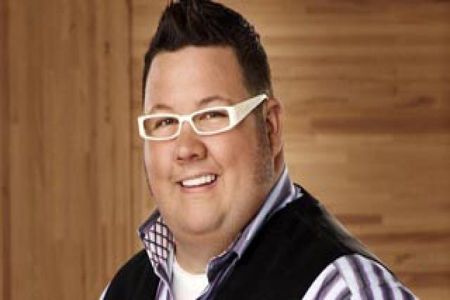 Masterchef judge undergoes sleeve gastrectomy