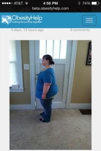 Big Changes Are Coming to ObesityHelp.com